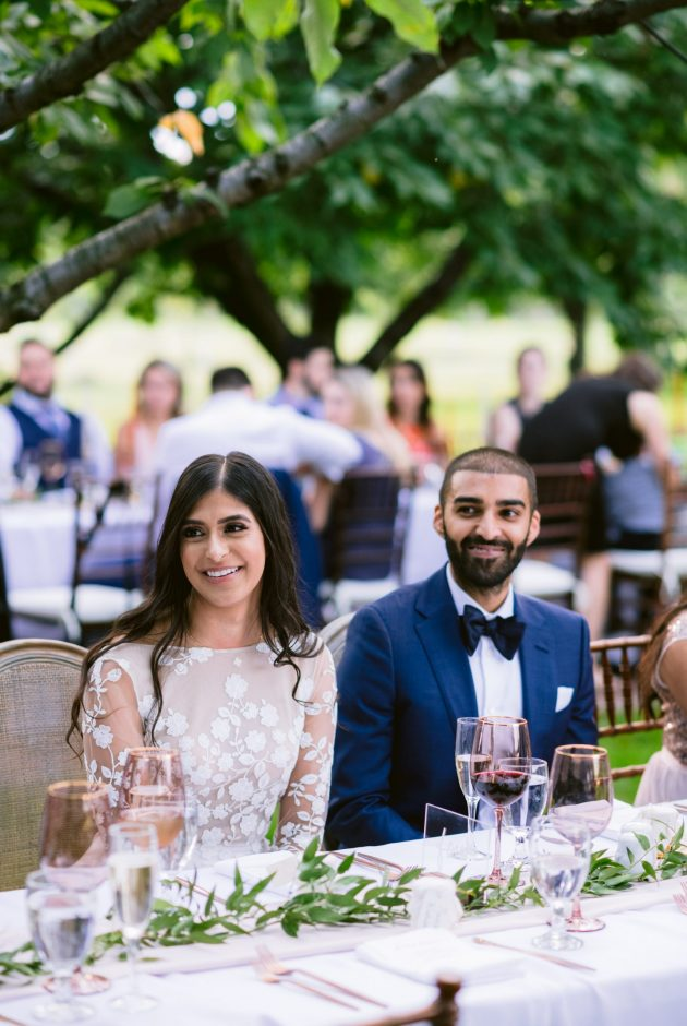 Gracewood Estate Wedding Cherry Orchard